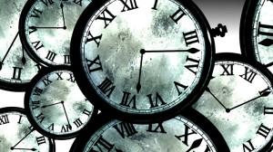 Clocks Business