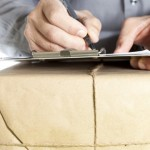 How to Start Courier Business in Pakistan?