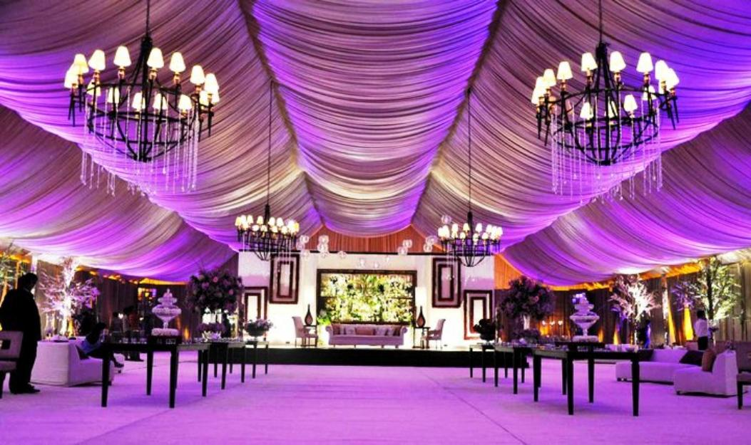 How To Start Event Management Business In Pakistan Ibex