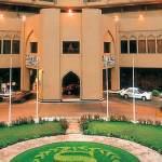 Sheraton Karachi – Leading Hospitality