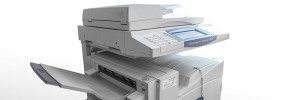 photocopying-business