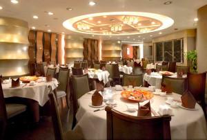 restaurant-pakistan
