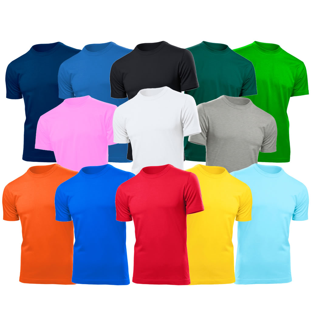 How To Start T Shirts Business In Pakistan Ibex