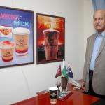 Pakistan Gloria Jeans – The Coffee Storm