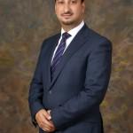 Etihad Airways:  World's Leading Airline