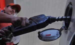Corporate news (Pakistan News) Retailers of Petroleum Products