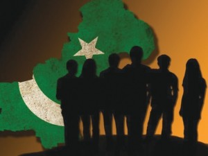 Corporate News (Pakistan news) Unemployment