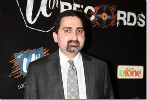 Corporate News (Pakistan News) Etisalat