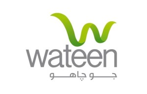 Corporate News (Pakistan News) Wateen