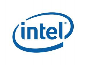 Corporate News (Pakistan News) Intel