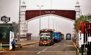Corporate News (Pakistan News India