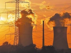 Corporate News (Pakistan News) energy crises