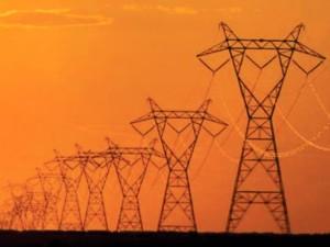 Corporate News (Pakistan News) power sector