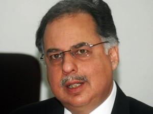 Banking/Corporate News (Pakistan News) Khushhali bank