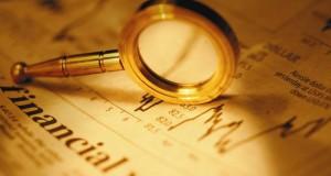Banking (Pakistan News) Banking sector