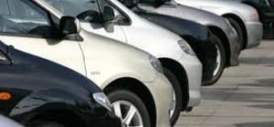 Automobile (Pakistan News) car sales