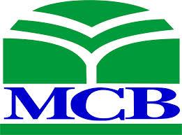 Banking (Pakistan News) mcb