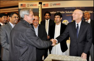 Foreign Affairs (Pakistan News)