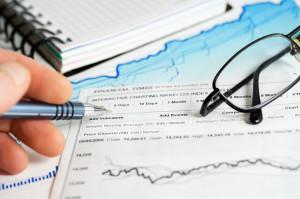 Economy Overview (Pakistan News)
