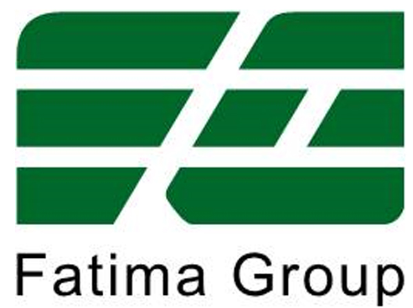 fatima fertilizer company Get performance stock data for fatima fatima fertilizer co ltd including total and trailing returns.