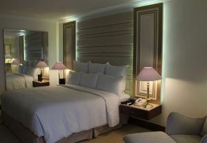 Marriott-Karachi-Rooms