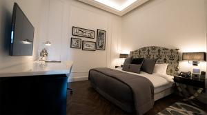 Nishat-hotel-room