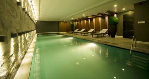 Nishat-pool