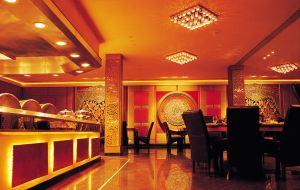 pc-karachi-restaurants