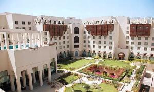 serena-islamabad