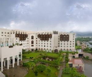 Serena Islamabad
