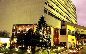 marriott-hotel-karachi