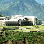 Best Hotel Locations in Pakistan