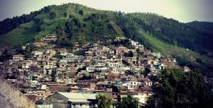 Abbottabad-02