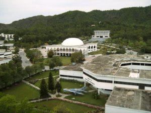 Engineering-Universities