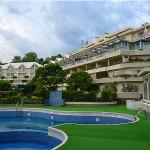 Best Hotels for Honeymoon in Pakistan
