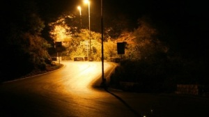 Pir Sohawa Road
