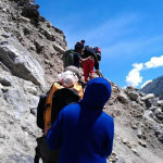 Best Treks of Pakistan
