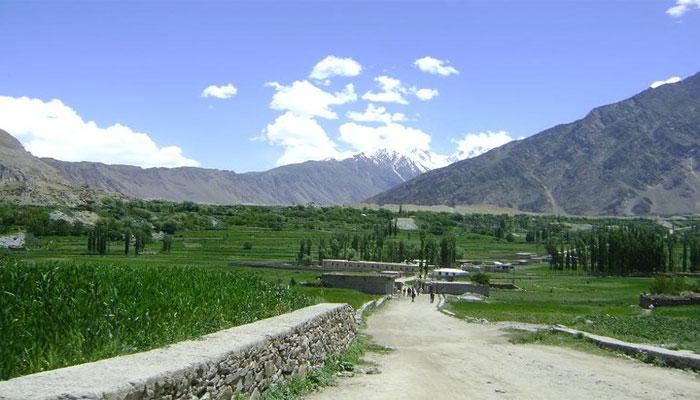 6 Valleys of Pakistan to visit in 2016