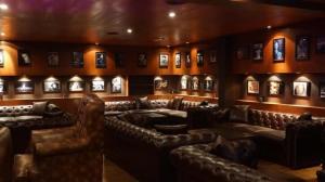 Club-Genova