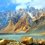 6 Valleys of Pakistan to visit in 2016