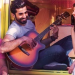 'Ho Mann Jahaan' opens to strong response at the box office