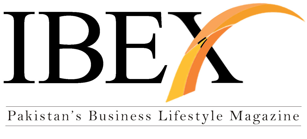 Pakistan Business and Lifestyle Magazine