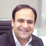 Global entrepreneurship summit GES 2016 White House invitation for Umair Saif