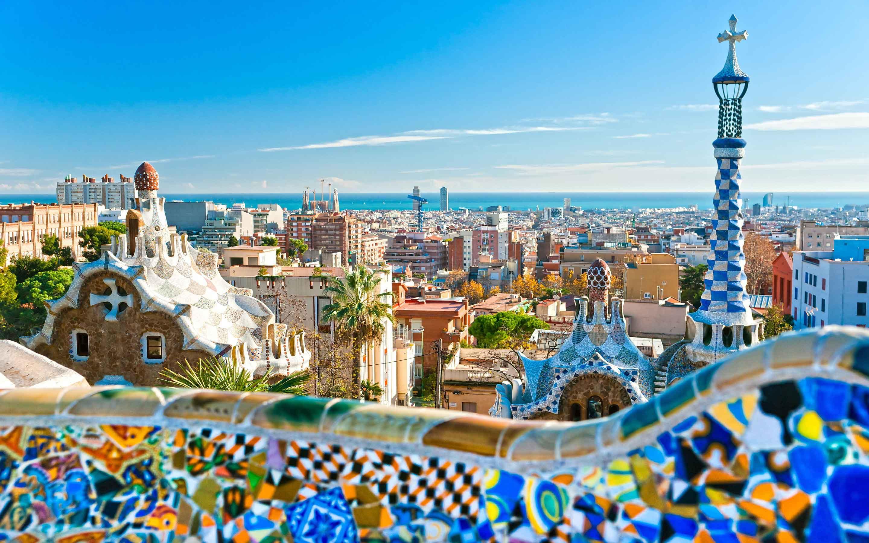 affordable honeymoon destination