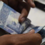 Branchless banking in Pakistan makes huge leaps