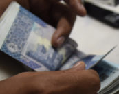 branchless banking in pakistan