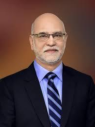 rector bahria