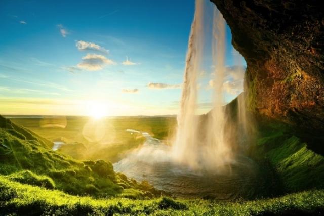 attractive travel destinations