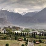 Gilgit Travel Guide