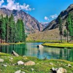 Swat Valley Travel Guide